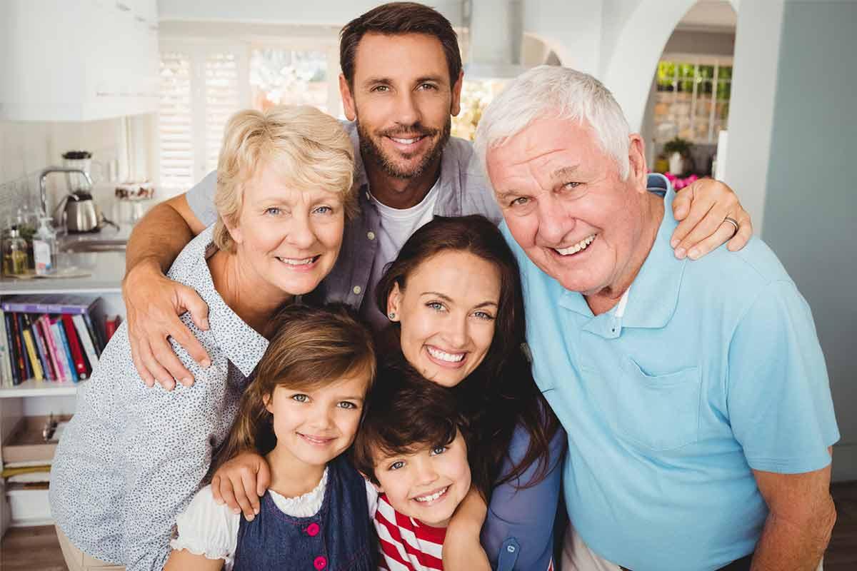Family Dentistry Balwyn